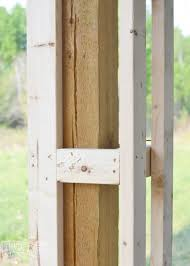building wood porch columns cardealersnearyou com