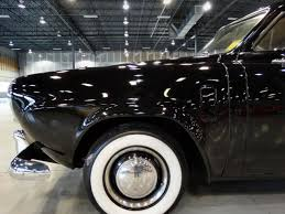 100 1951 studebaker shop manual classic studebaker pickup