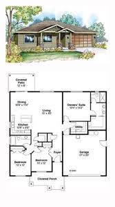 Open Floor Plans Ranch Style Homes Ranch House Open Floor Plans Open Floor Plan Ranch Hwbdo75947