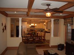 interior modular homes manufactured homes interior best of modular homes interior 28