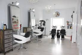 welcome to our unique hair salon