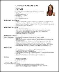 curriculum vitie cover letter format same as resume how to write a resume for