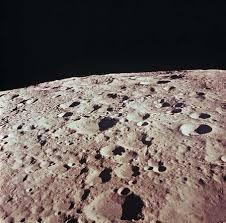 moon earth s satellite britannica com