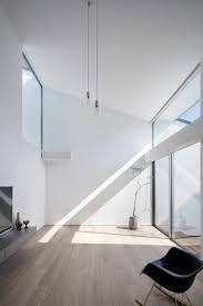 28 minimal interiors attractive minimalist home decor