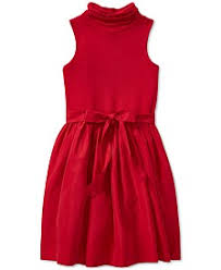 special occasion dresses clothing for macy s