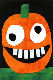 Halloween Crafts For Children by Best 25 Art Project For Kids Ideas On Pinterest Kids Art
