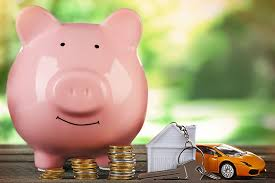 can you get a new car with no credit no deposit car finance zero deposit car finance refused car