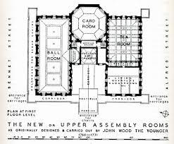 georgian mansion floor plans georgian house plans uk fresh collection georgian mansion floor