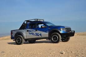 Ford Raptor Shelby - international expansion of shelby mod shops and carroll shelby u0027s