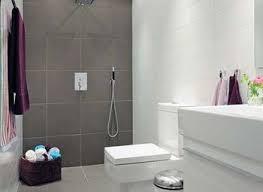 bathroom tile ideas grey best 25 grey bathroom tiles ideas on small grey realie
