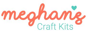thanksgiving craft kit meghan s craft kits