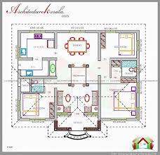open house plans house plan fresh indian duplex house plans for 1200 sq hirota