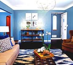home design education livingroom design idolza