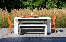 Modern Furniture Mississauga by Loll Designs For A Modern Patio With A Mississauga Patio Furniture