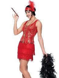 Gangster Woman Halloween Costumes 30 Ganster Images Woman Costumes Costumes