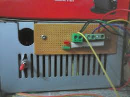 Bench Power Supply India Benchtop Power Supply Mod Your Smps Weargenius