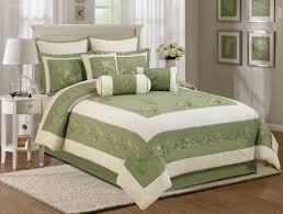 Bedding Set Queen by Green Bedding Sets Queen Nice On Queen Bedding Sets On Toddler Bed