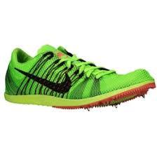 amazon nike running shoes black friday sale mens shoes 2016 black friday sale nike air tech challenge