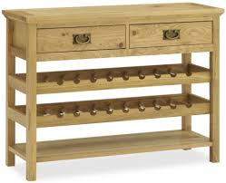Sideboards On Sale Top 30 Of Oak Sideboards With Wine Rack
