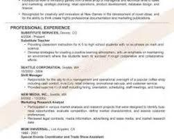 dependant visa cover letter uk esl home work writer websites for