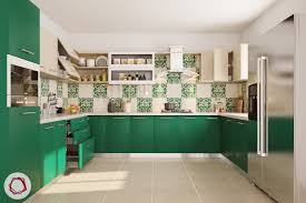 kitchen modest readymade kitchen cabinets india intended for
