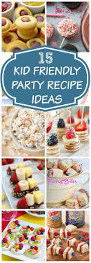toddler birthday party ideas toddler birthday party finger foods pretty my party