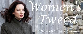 women u0027s country tweed coats and moleskin jackets u2013 hollands