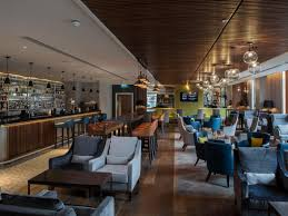 restaurants near newcastle stephenson quarter united kingdom