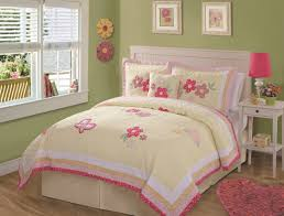 bed comforter sets for teenage girls elegant small apartment design teen bedding and sets ease