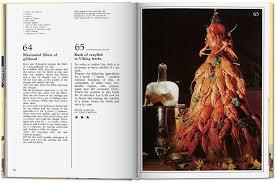 livre photo cuisine le livre de cuisine surréaliste de salvador dali