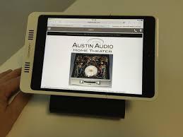 Home Audio Houston Tx Austinaudio Com Home Audio Systems Automation Home Automation