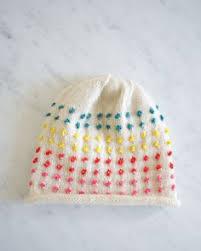 Trellis Scarf Laura U0027s Loop Trellis Scarf Purl Soho Knitting Crochet Sewing
