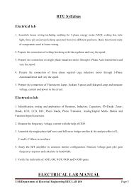 electrical wiring lab manual pdf dolgular com