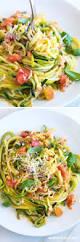 les 11194 meilleures images du tableau pasta food recipes sur