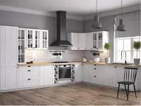 kche landhausstil landhaus küche ebay kleinanzeigen