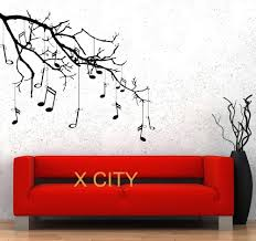 music note home decor wall decor gorgeous music wall decor design music themed living