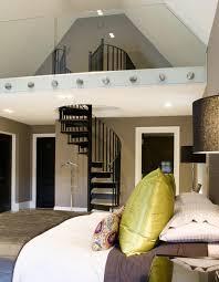 Bedroom Design Awards Devisdale House Northern Design Awards Friday 24th November 2017