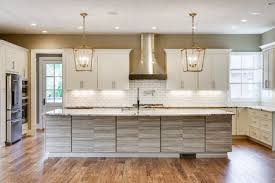 custom kitchen cabinets louisville ky chris s custom cabinets project photos reviews