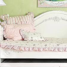 Toddler Daybed Bedding Sets Toddler Bed Best Of Toddler Daybed Bedding Sets Toddler Daybed