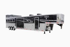 bh8x19srok bighorn horse trailer lakota horse trailers stands by their product