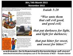 pagan holidays the chronicles of ncci page 3