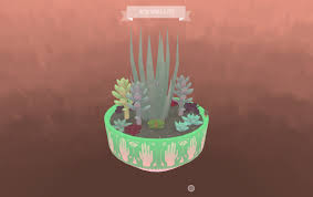 How To Decorate A Pot At Home Viridi On Steam