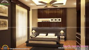 kerala home design interior home design interior designs of master bedroom living kitchen and