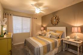 Bedroom Furniture Scottsdale Az by One North Scottsdale Rentals Scottsdale Az Apartments Com