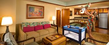 home decor creative polynesian home decor decor idea stunning