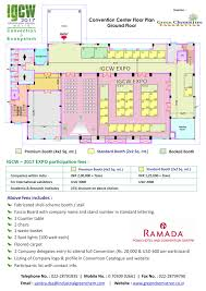 0 lovely floor plan web app house and floor plan house and