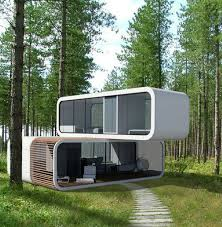 build my home coodo residential building my home are the prefabricated