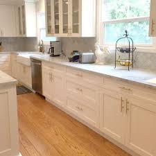 best 25 brass cabinet hardware ideas on pinterest gold kitchen