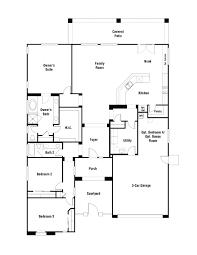 Juniper Floor Plan Juniper Floor Plan At Victoria Estates Expedition Collection In