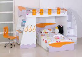 boys bedroom set with desk popular kids bedroom set